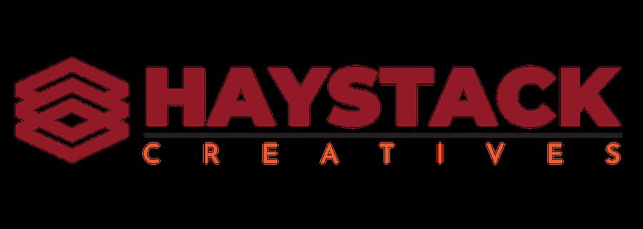 Haystack Creatives