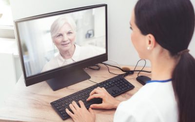 TeleHealth: A New Frontier in Medical Care